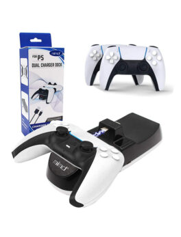 Charging Holder for PS5