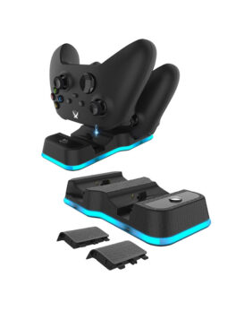 XBox Charging Stand