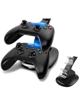 Charger Dock for Xbox