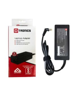 Acer laptop 65W charger adapter