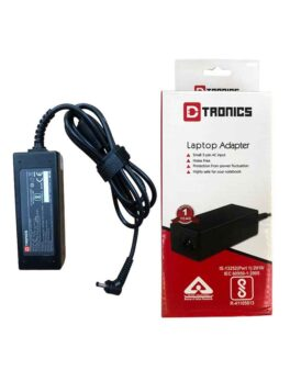 Asus Laptop Charger Adapter
