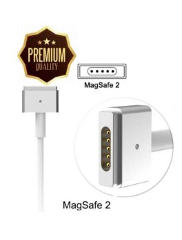 T-Type MacBook Charging Cable