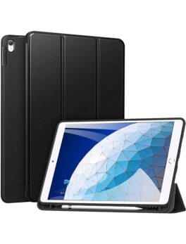 iPad 10.5 inch case cover