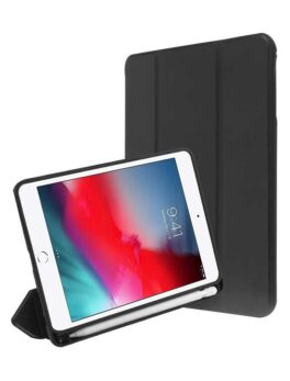 iPad 9.7 inch case cover